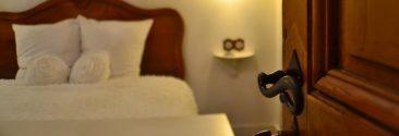 Chambre d'Hôtes Miroir d'eau