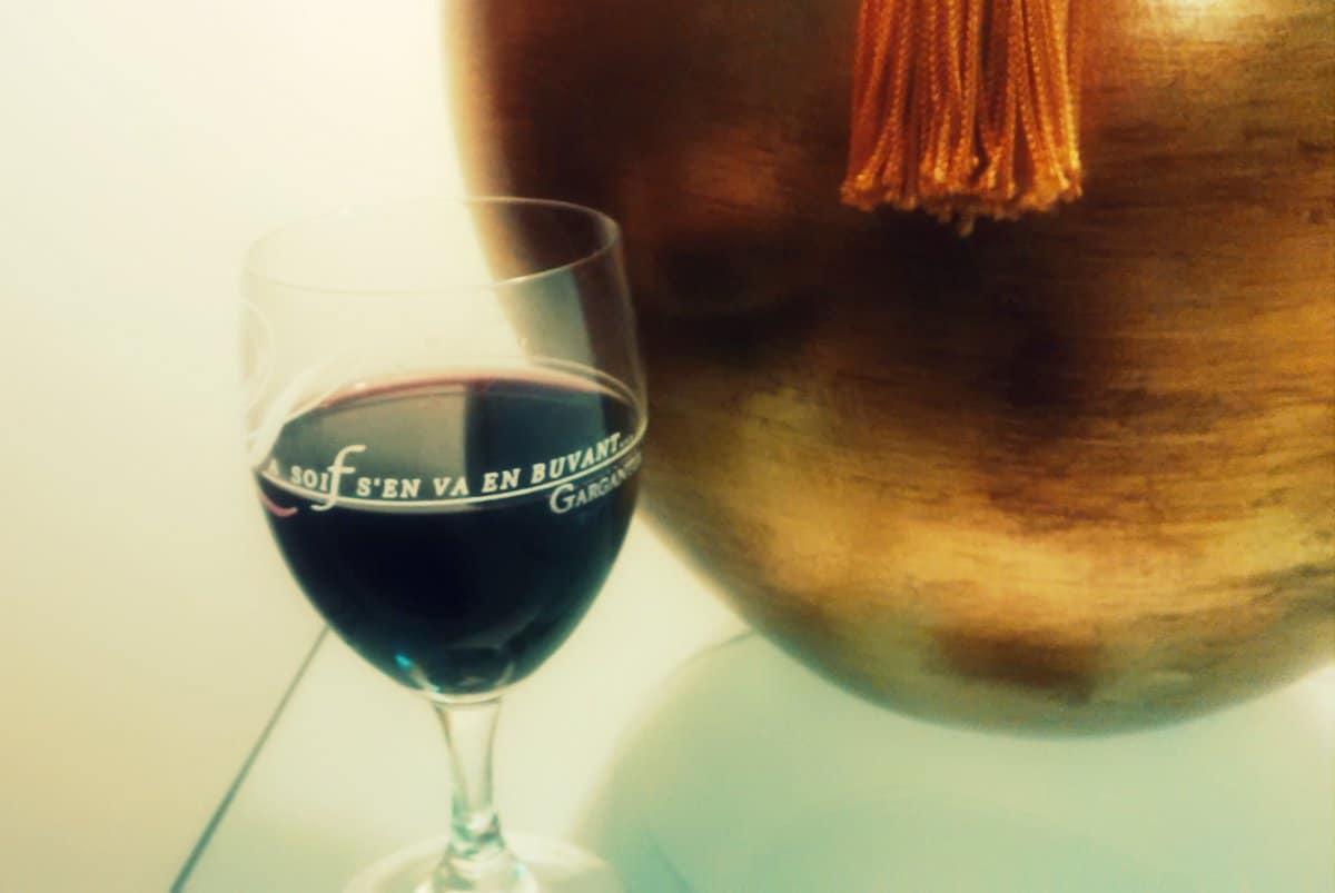 La culture du vin - L\'Invitation au Voyage