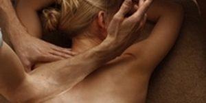 des à cotés variés : massages traditionnels de relaxation